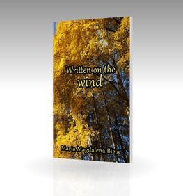 book_Written
