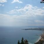 Sicily photo by Frank Criscenti