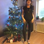 Magda_Christmas_tree