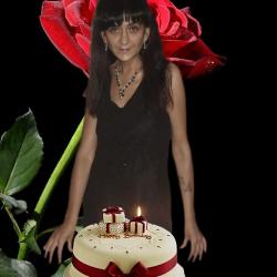 Magda_birth
